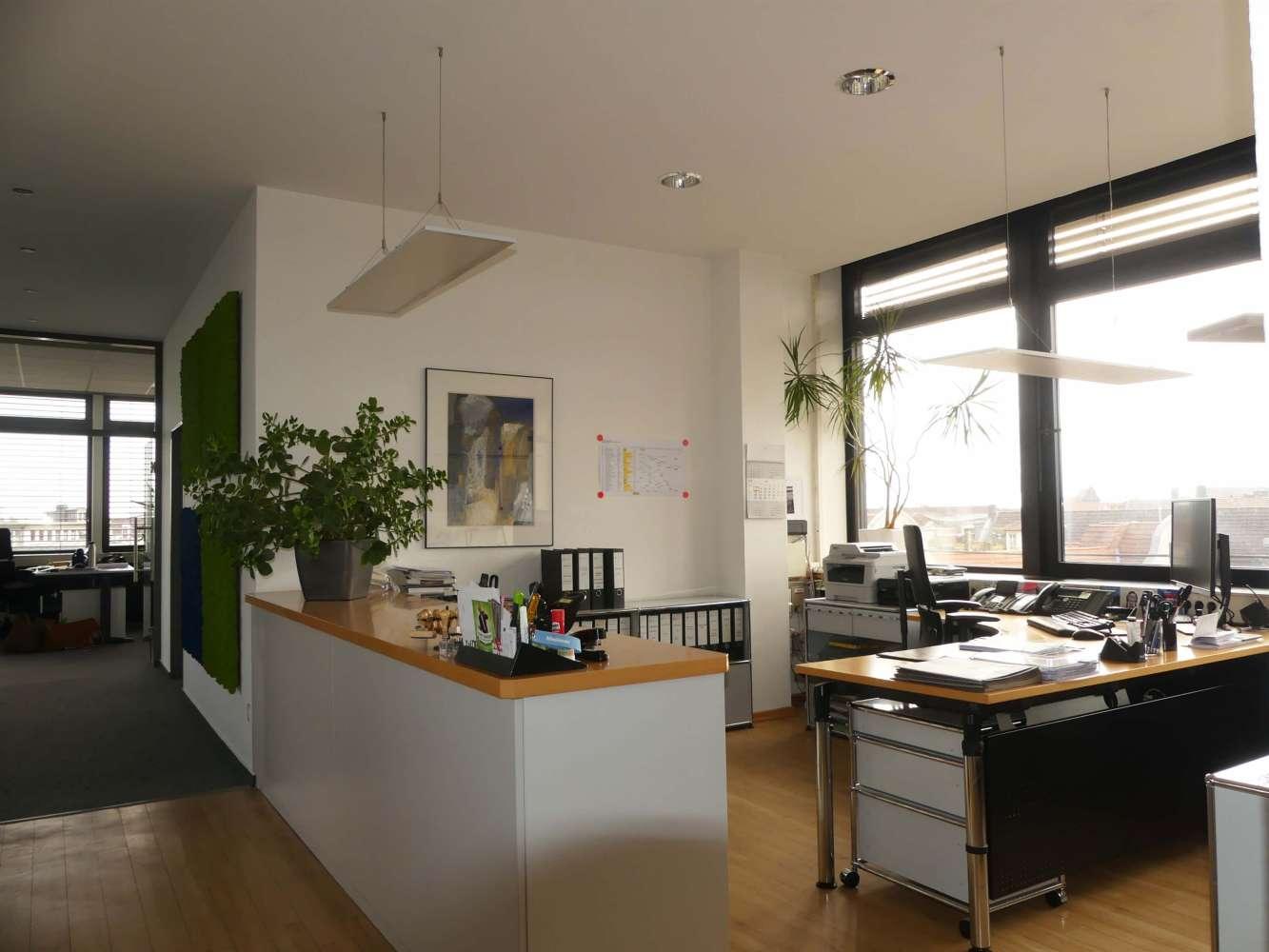 Büros Bielefeld, 33602 - Büro - Bielefeld, Innenstadt - H1486 - 10566484