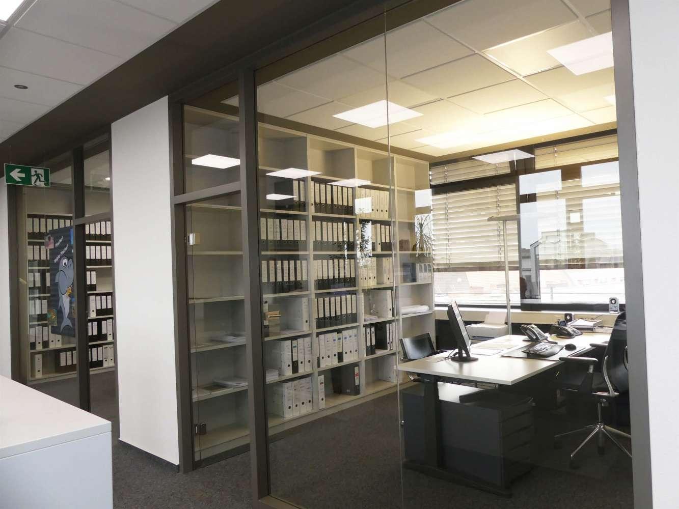 Büros Bielefeld, 33602 - Büro - Bielefeld, Innenstadt - H1486 - 10566482