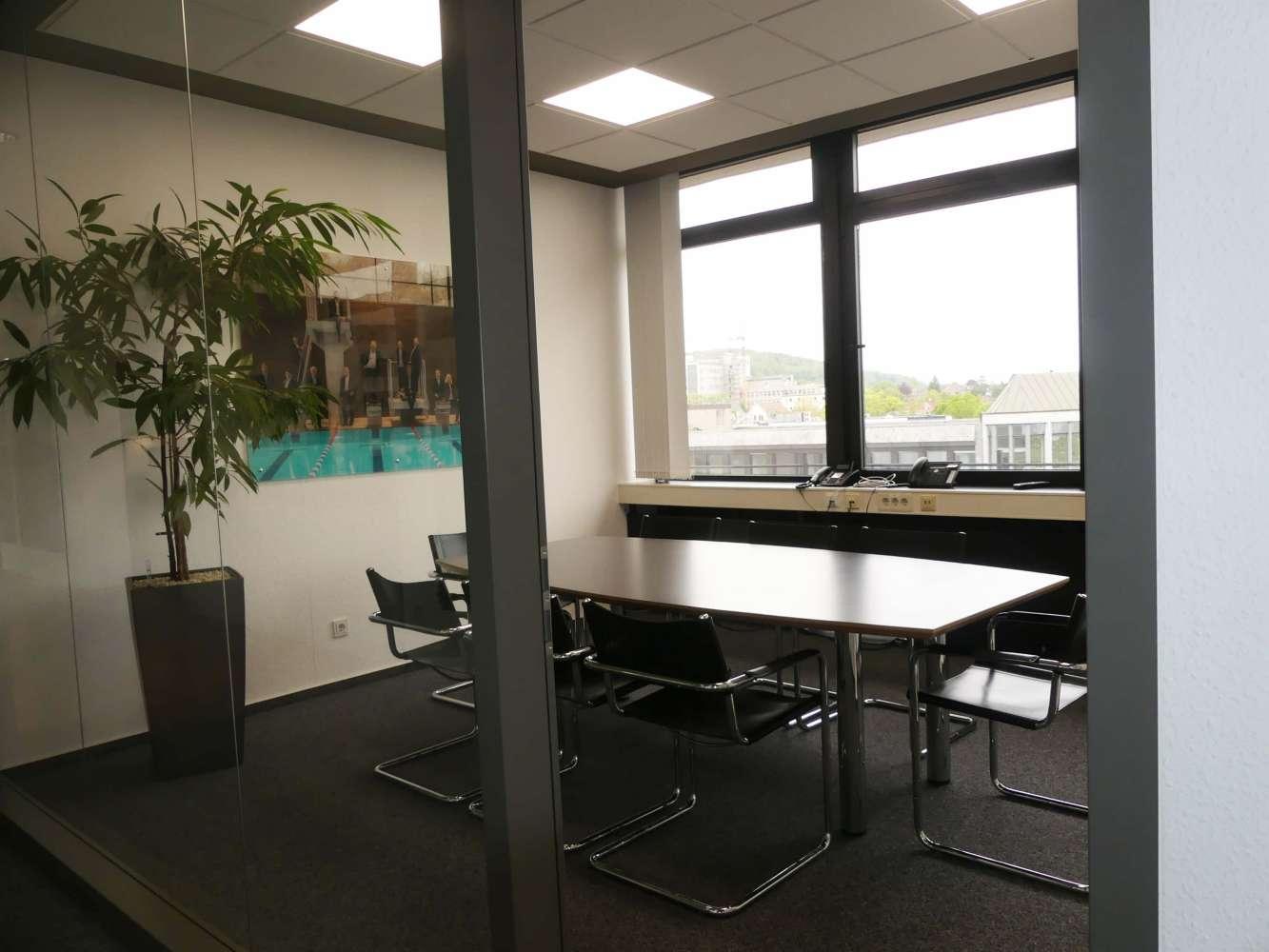 Büros Bielefeld, 33602 - Büro - Bielefeld, Innenstadt - H1486 - 10566481
