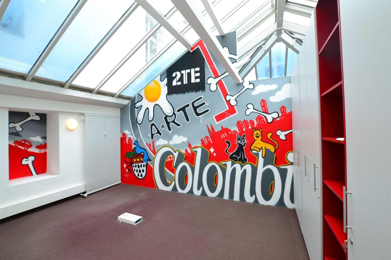 Büros Köln, 50672 - Büro - Köln, Altstadt-Nord - K0679 - 10568534