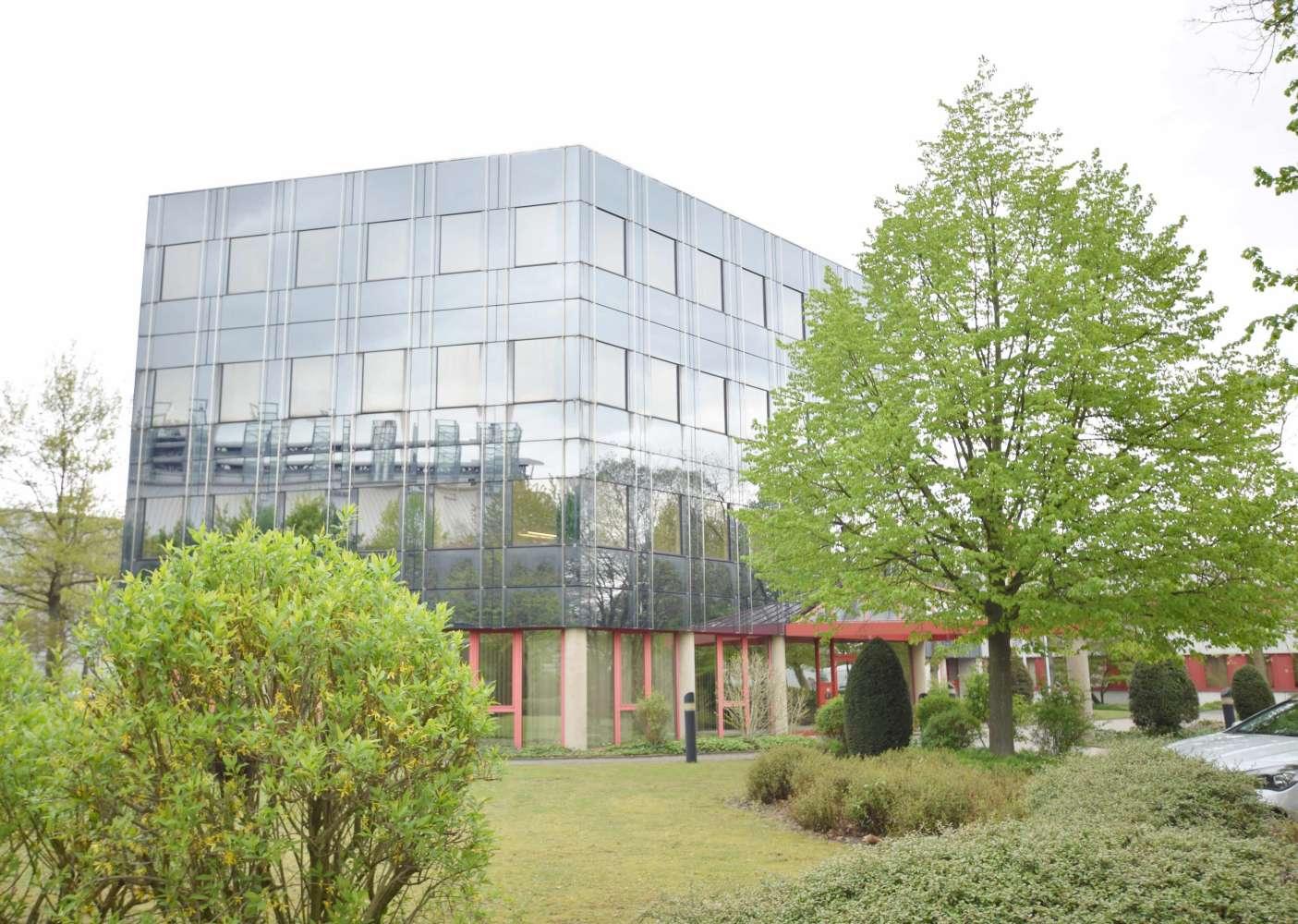 Büros Krefeld, 47807 - Büro - Krefeld, Fischeln - D2604 - 10573612