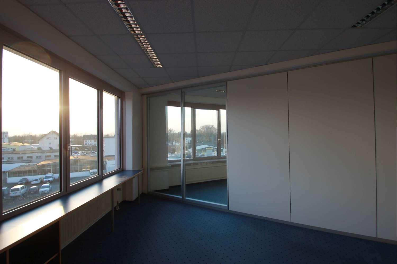 Büros Maintal, 63477 - Büro - Maintal - F1535 - 10573611
