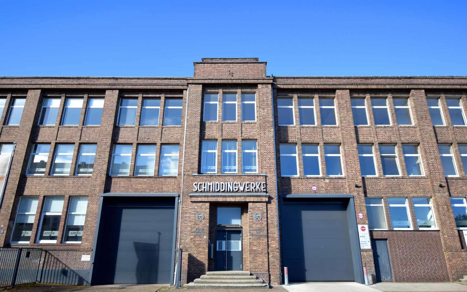 Büros Hannover, 30453 - Büro - Hannover, Ricklingen - H1263 - 10573610