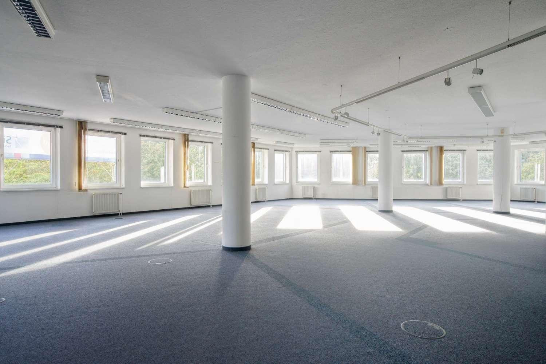 Büros Krefeld, 47807 - Büro - Krefeld, Fischeln - D2604 - 10573622