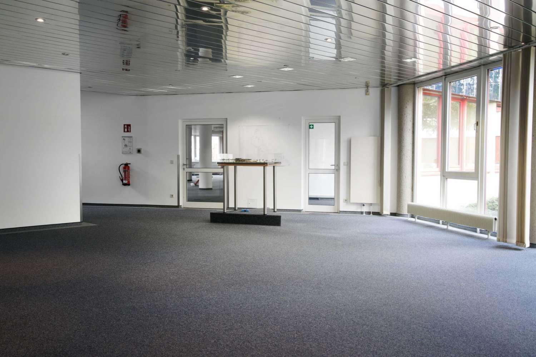 Büros Krefeld, 47807 - Büro - Krefeld, Fischeln - D2604 - 10573623