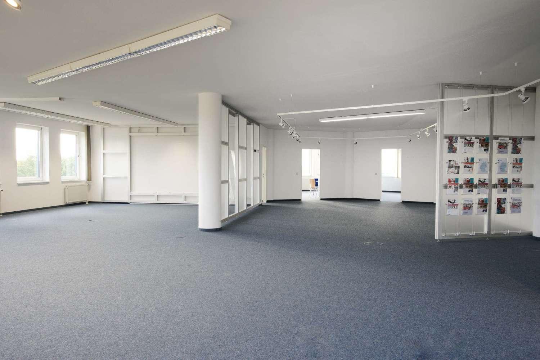 Büros Krefeld, 47807 - Büro - Krefeld, Fischeln - D2604 - 10573624
