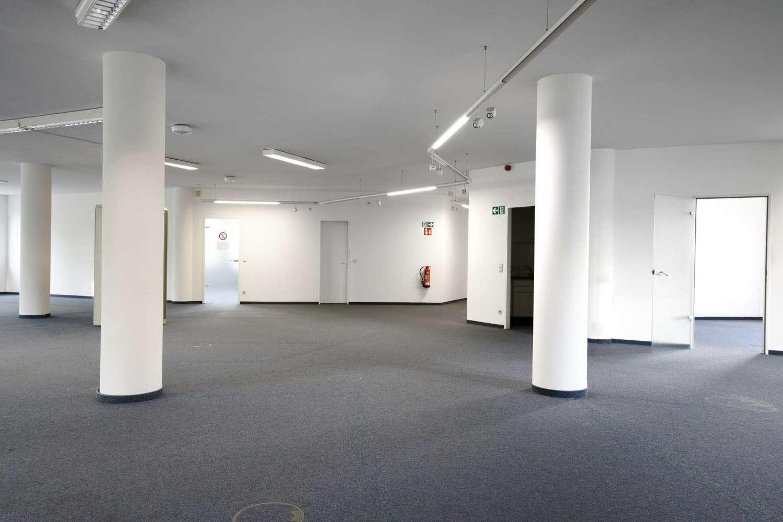Büros Krefeld, 47807 - Büro - Krefeld, Fischeln - D2604 - 10573625
