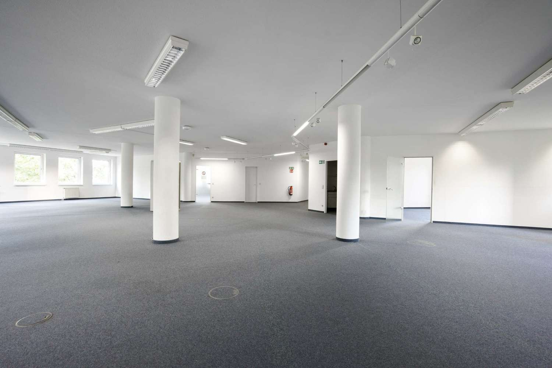 Büros Krefeld, 47807 - Büro - Krefeld, Fischeln - D2604 - 10573626