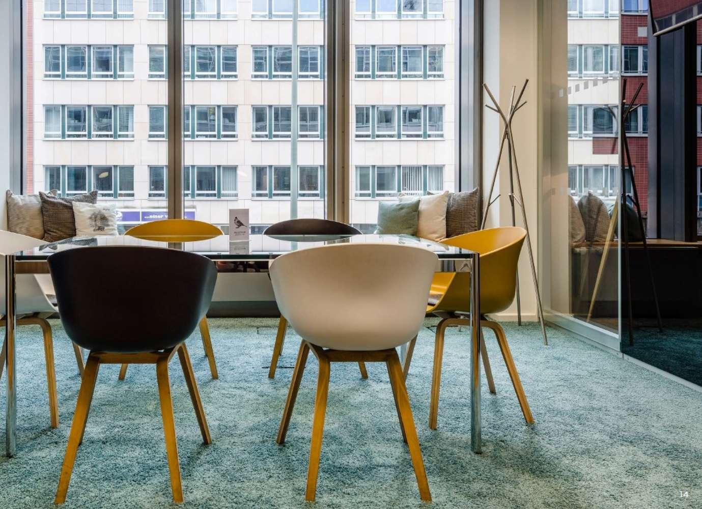 Büros Berlin, 10969 - Büro - Berlin, Kreuzberg - B1802 - 10580164