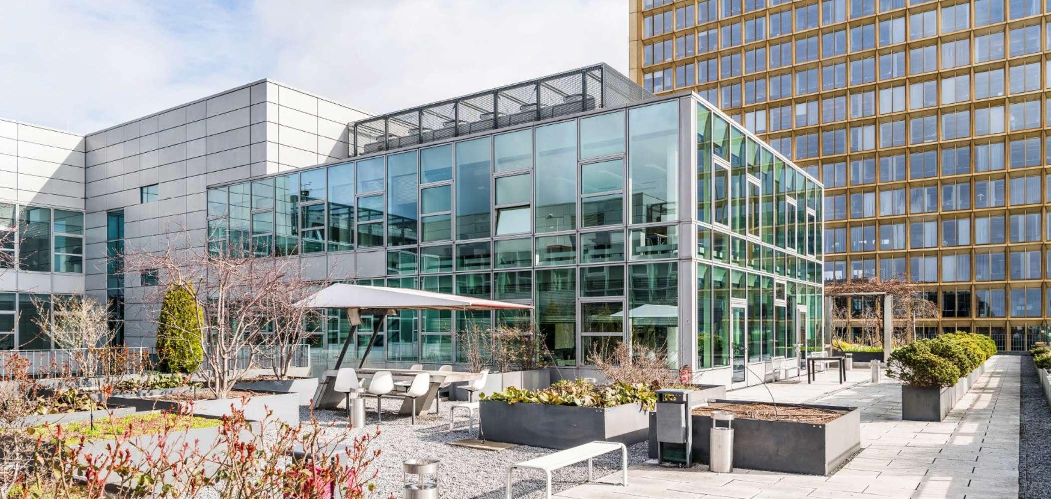 Büros Berlin, 10969 - Büro - Berlin, Kreuzberg - B1802 - 10580166