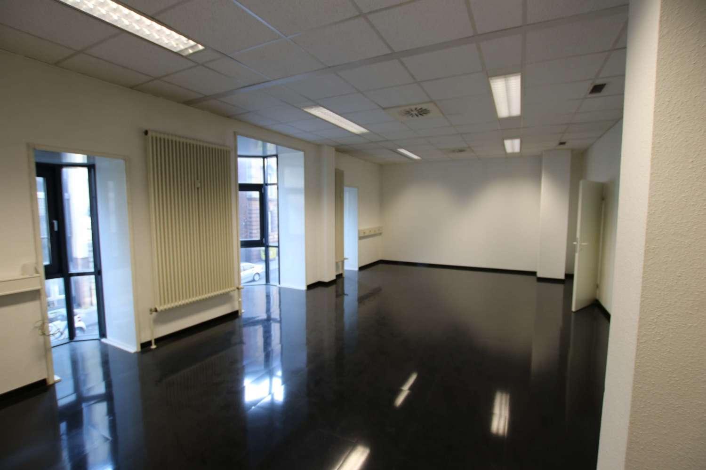Büros Stuttgart, 70197 - Büro - Stuttgart, West - S0286 - 10581696