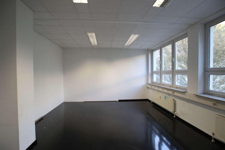Büros Stuttgart, 70197 - Büro - Stuttgart, West - S0286 - 10581697