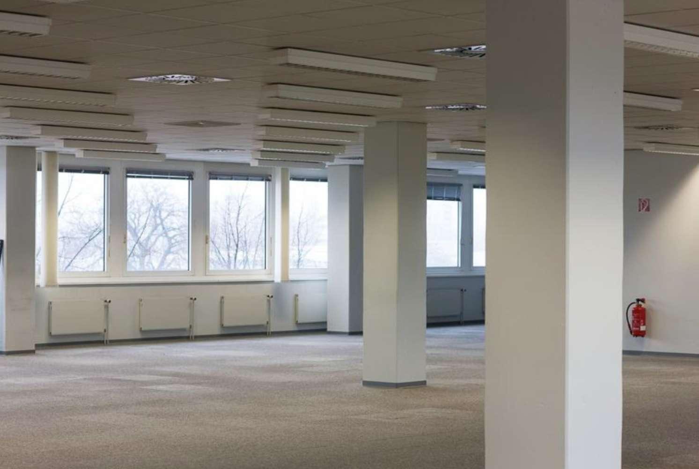 Büros Hannover, 30519 - Büro - Hannover, Wülfel - H0803 - 10581703