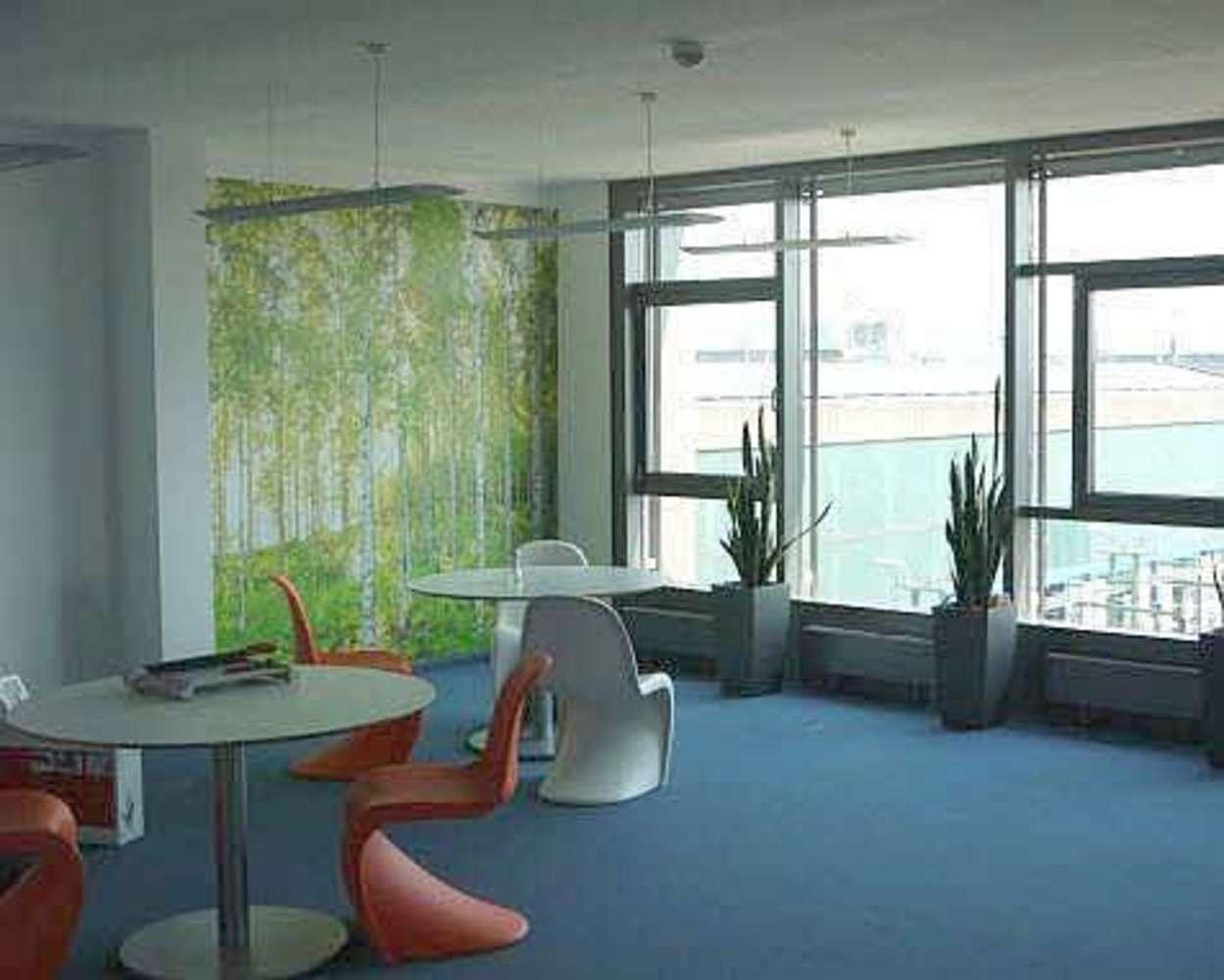 Büros Frankfurt am main, 60326 - Büro - Frankfurt am Main - F0643 - 10581728