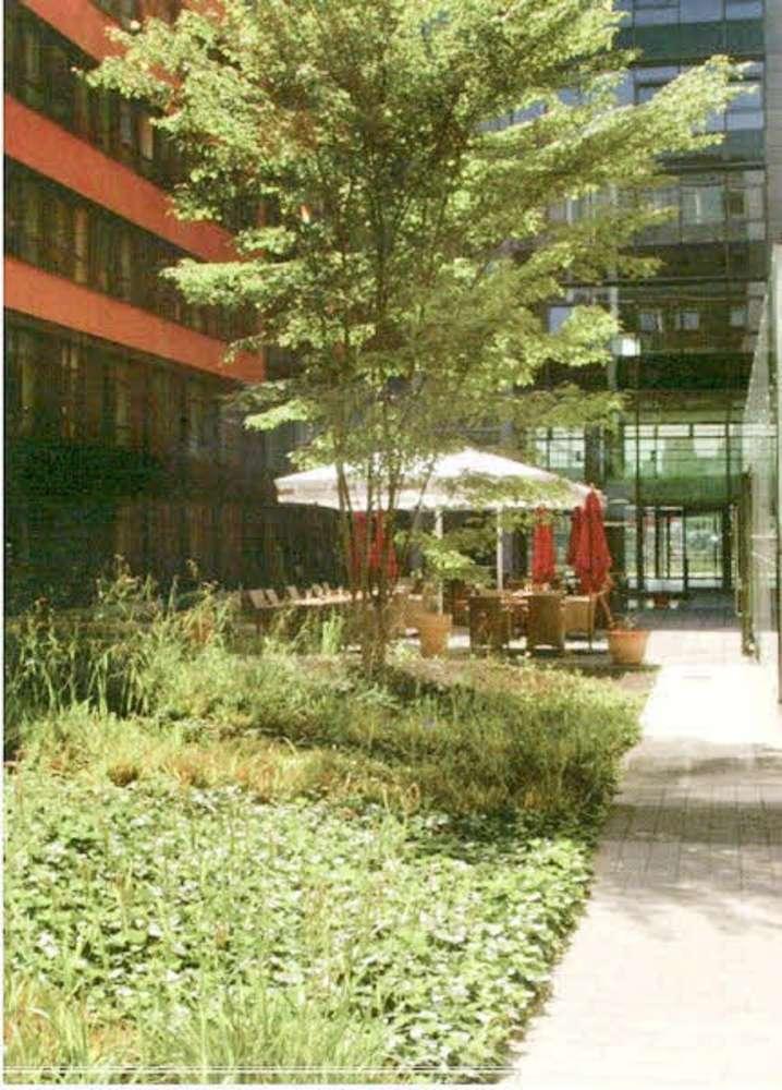 Büros Frankfurt am main, 60326 - Büro - Frankfurt am Main - F0643 - 10581729