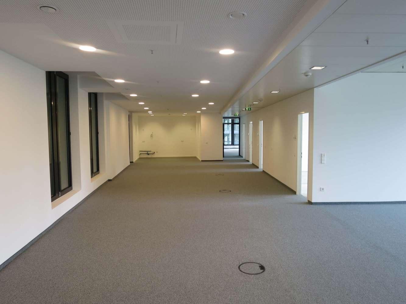 Büros Frankfurt am main, 60323 - Büro - Frankfurt am Main, Westend-Süd - F0083 - 10581740