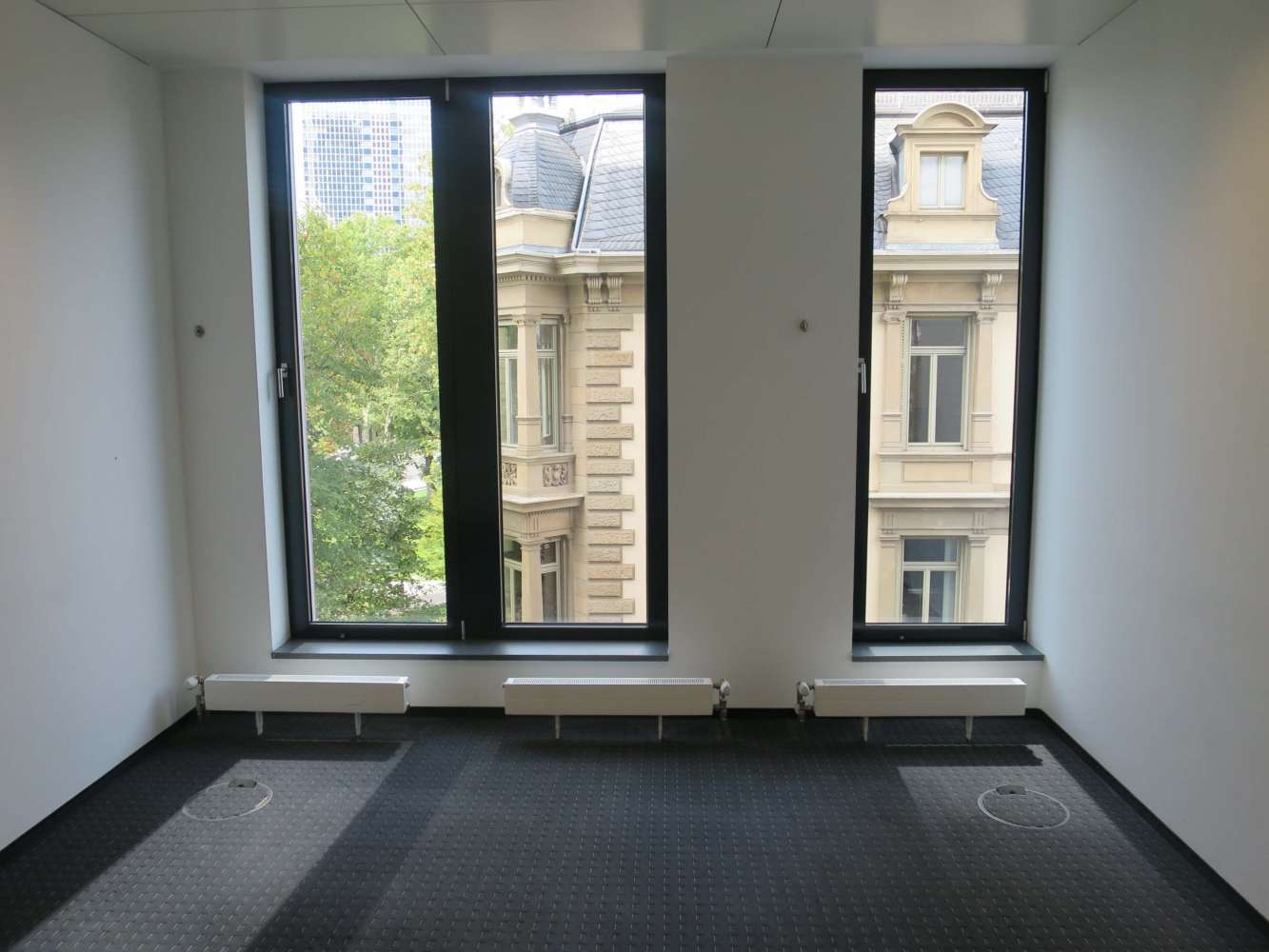 Büros Frankfurt am main, 60323 - Büro - Frankfurt am Main, Westend-Süd - F0083 - 10581745