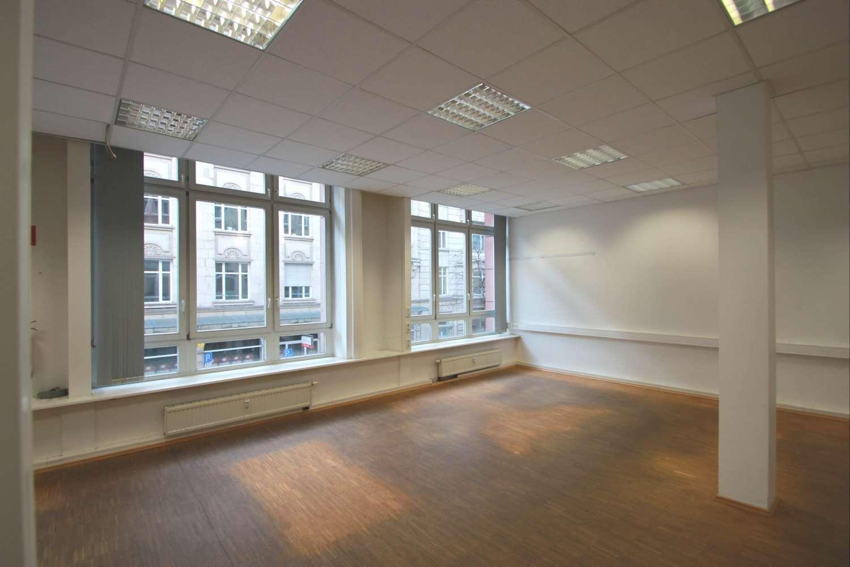 Büros Frankfurt am main, 60313 - Büro - Frankfurt am Main - F2158 - 10583080
