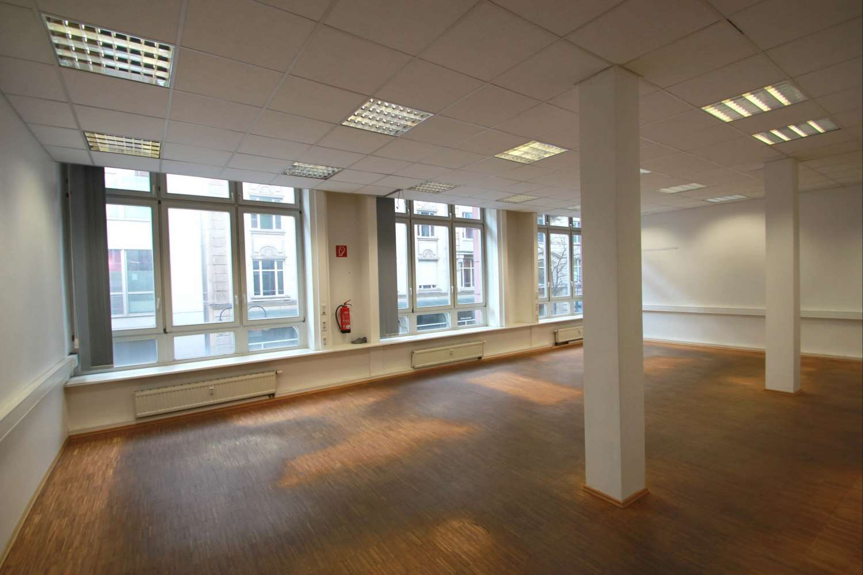 Büros Frankfurt am main, 60313 - Büro - Frankfurt am Main - F2158 - 10583079