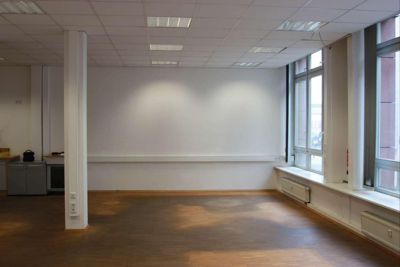 Büros Frankfurt am main, 60313 - Büro - Frankfurt am Main - F2158 - 10583082