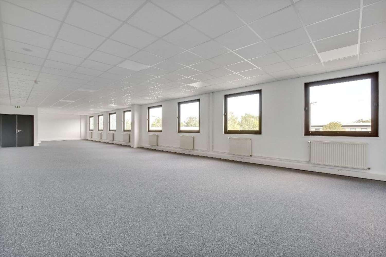 Activités/entrepôt Evry, 91000 - ETNA - 10583132