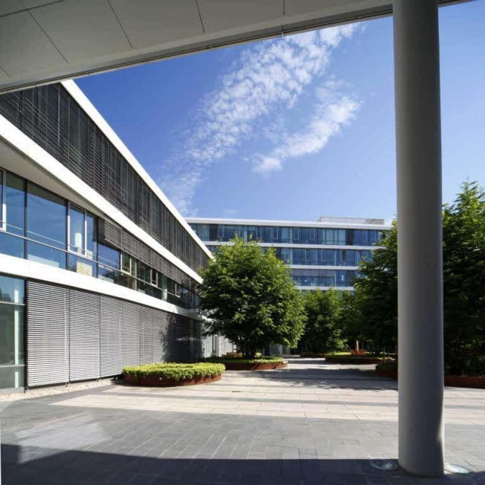 Büros München, 80807 - Büro - München, Schwabing-Freimann - M0704 - 10583842