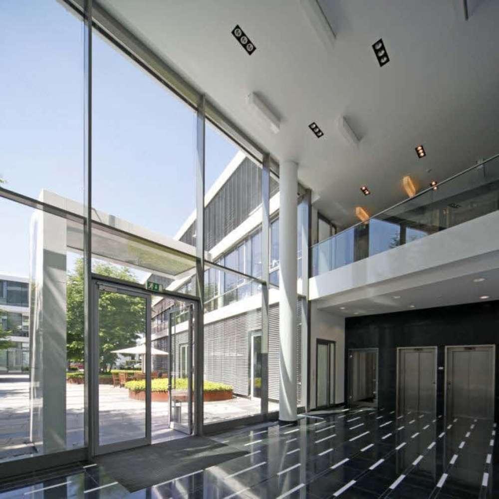 Büros München, 80807 - Büro - München, Schwabing-Freimann - M0704 - 10583843