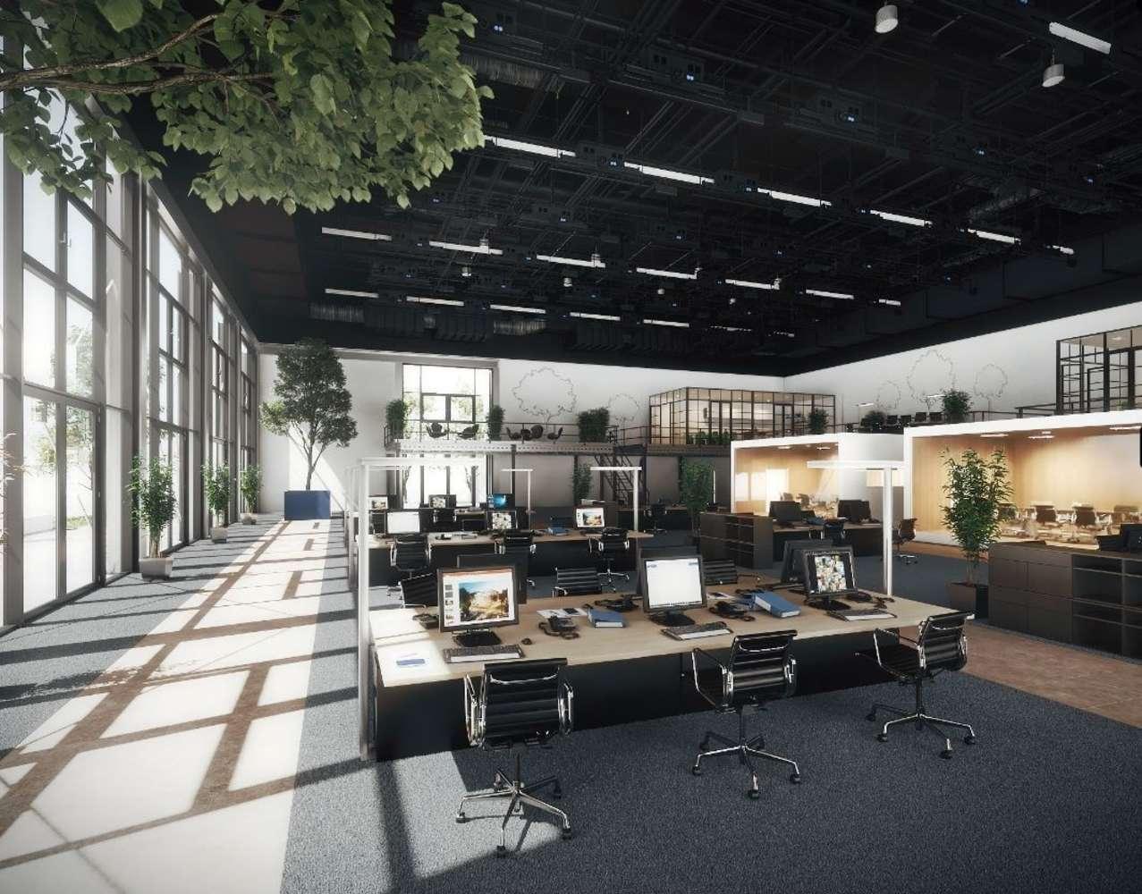 Büros Hürth, 50354 - Büro - Hürth, Kalscheuren - K0503 - 10583861