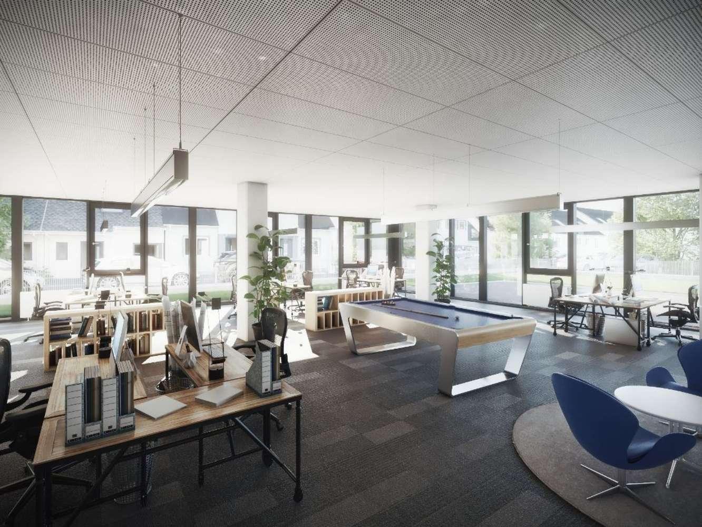 Büros Hürth, 50354 - Büro - Hürth, Kalscheuren - K0503 - 10583862