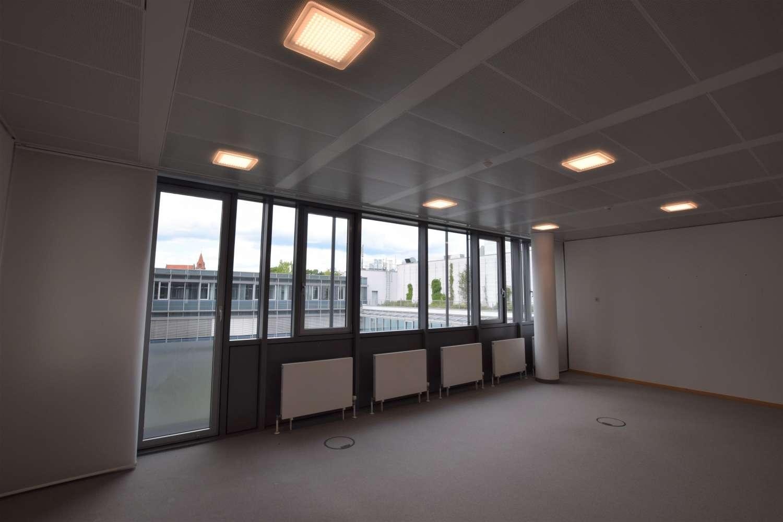 Büros Nürnberg, 90482 - Büro - Nürnberg, Mögeldorf - M1554 - 10583881