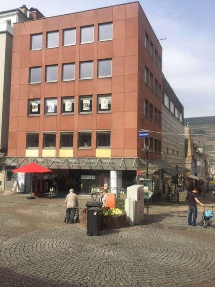 Ladenflächen Bingen am rhein, 55411 - Ladenfläche - Bingen am Rhein, Bingen - E0919 - 10583889