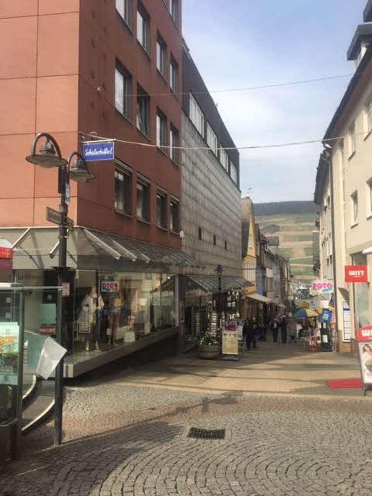 Ladenflächen Bingen am rhein, 55411 - Ladenfläche - Bingen am Rhein, Bingen - E0919 - 10583890
