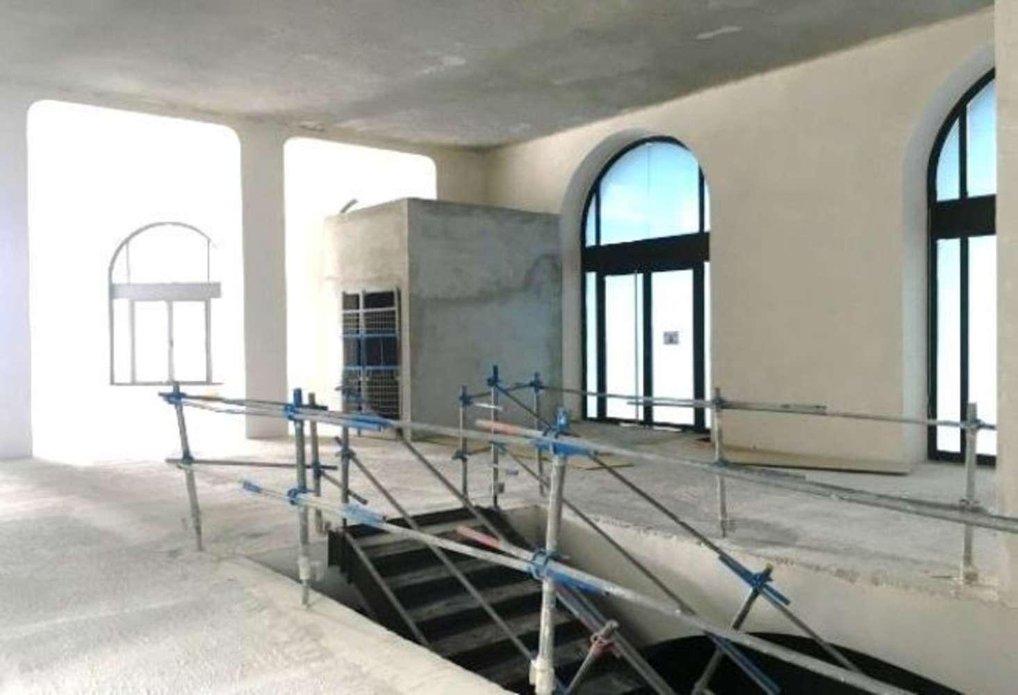 Commerces Lyon, 69002 - GRAND HOTEL DIEU - A1 - 10584569