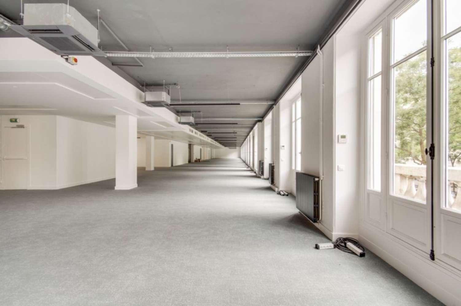 Bureaux Paris, 75009 - 14-16 BOULEVARD POISSONNIERE - 10584583