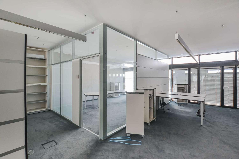 Büros Düsseldorf, 40212 - Büro - Düsseldorf, Stadtmitte - D2022 - 10586788