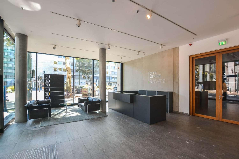 Büros Düsseldorf, 40212 - Büro - Düsseldorf, Stadtmitte - D2022 - 10586789