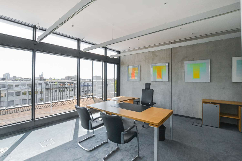 Büros Düsseldorf, 40212 - Büro - Düsseldorf, Stadtmitte - D2022 - 10586793