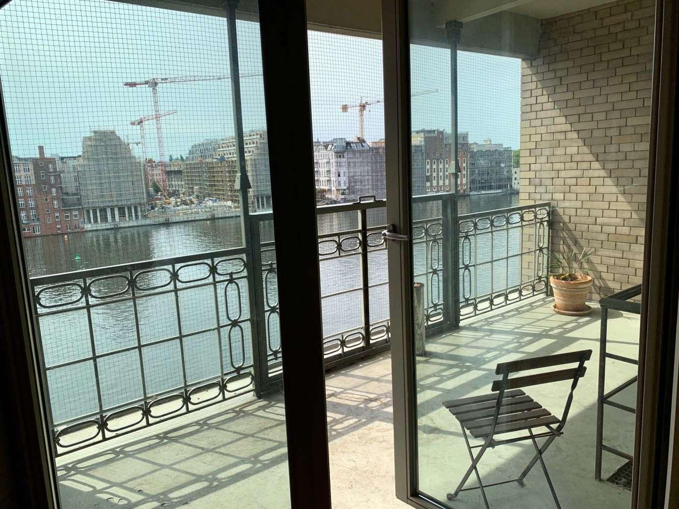 Büros Berlin, 10245 - Büro - Berlin, Friedrichshain - B1180 - 10589644
