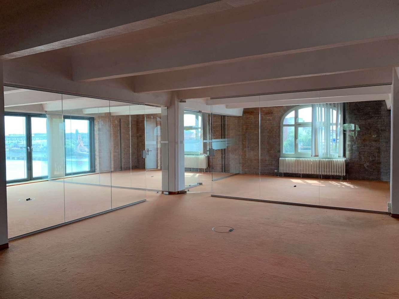 Büros Berlin, 10245 - Büro - Berlin, Friedrichshain - B1180 - 10589647