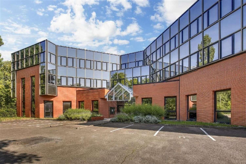 Bureaux Montigny le bretonneux, 78180 - CAMBRIDGE - 10590378