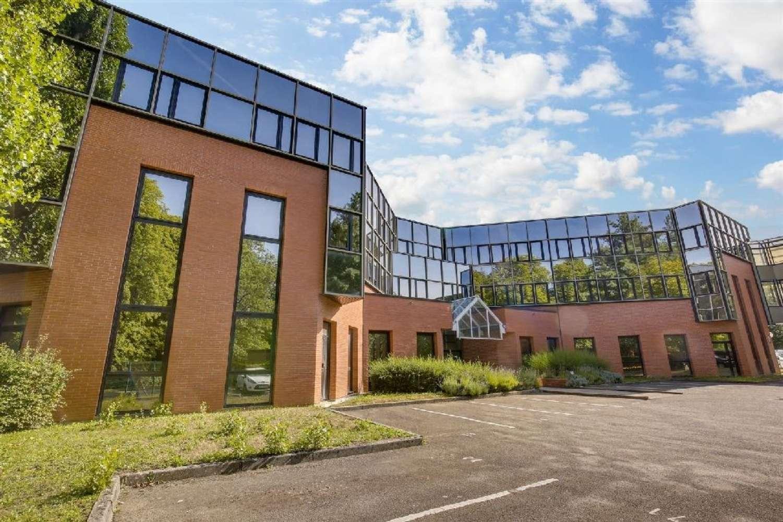 Bureaux Montigny le bretonneux, 78180 - CAMBRIDGE - 10590388