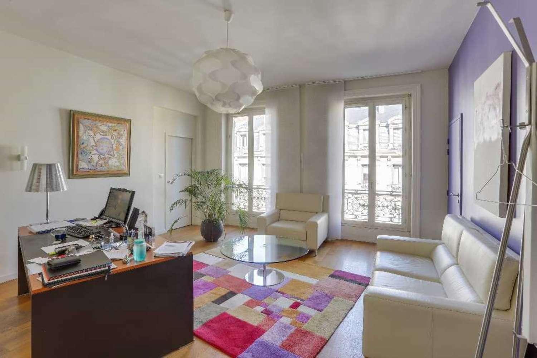 Bureaux Lyon, 69002 - 3 RUE DU PRESIDENT CARNOT - 10590392
