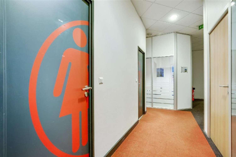 Bureaux Montigny le bretonneux, 78180 - CAMBRIDGE - 10590384