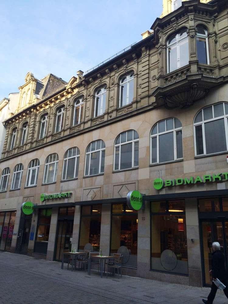 Büros Wiesbaden, 65183 - Büro - Wiesbaden - F1791 - 10591775