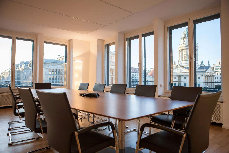 Büros Berlin, 10117 - Büro - Berlin, Mitte - B0388 - 10592551