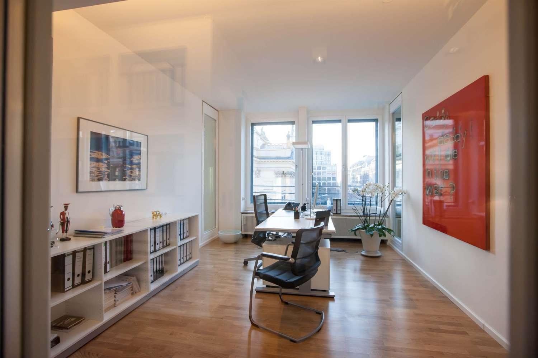 Büros Berlin, 10117 - Büro - Berlin, Mitte - B0388 - 10592552