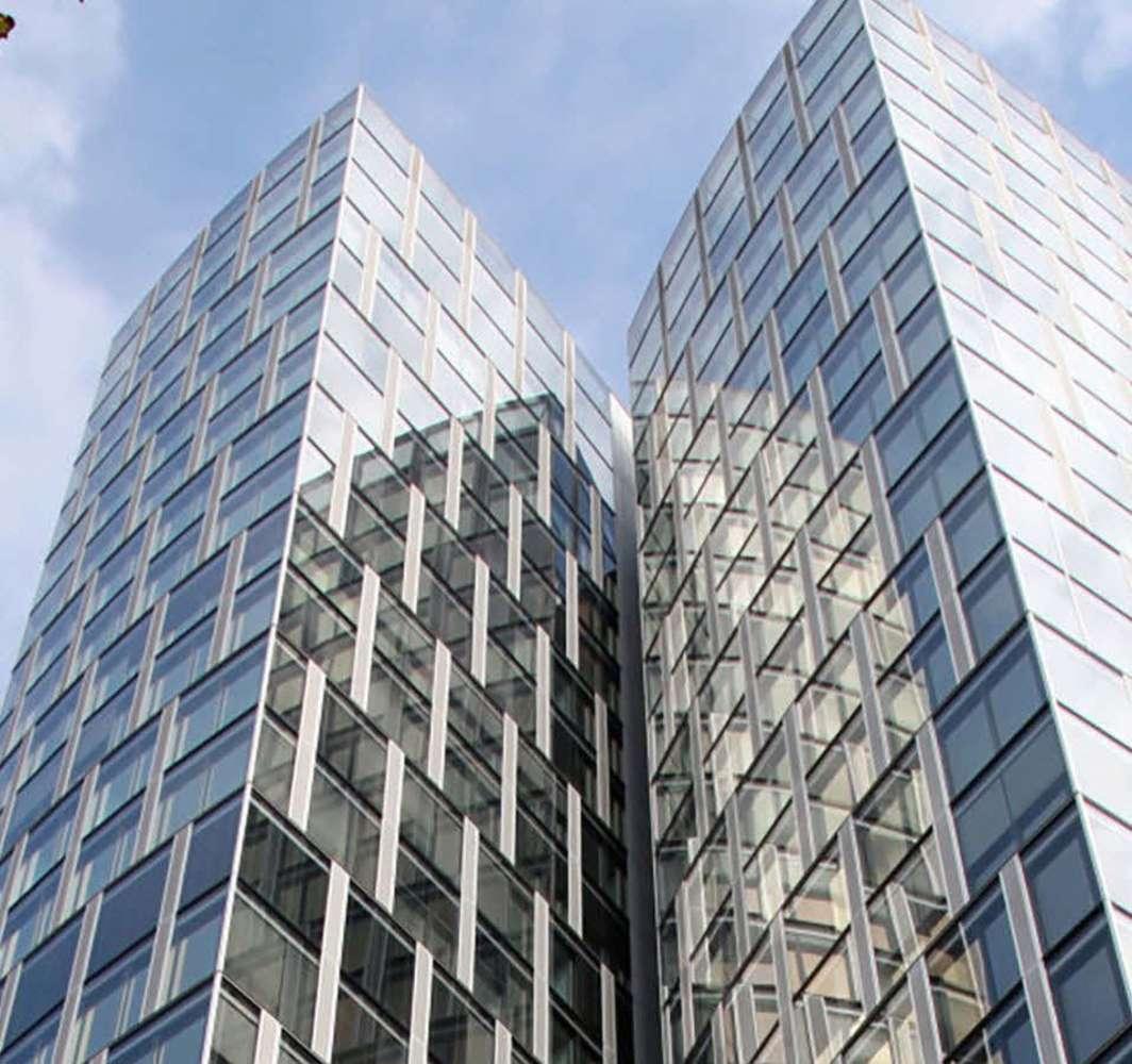 Büros Frankfurt am main, 60323 - Büro - Frankfurt am Main, Westend - F1042 - 10599881