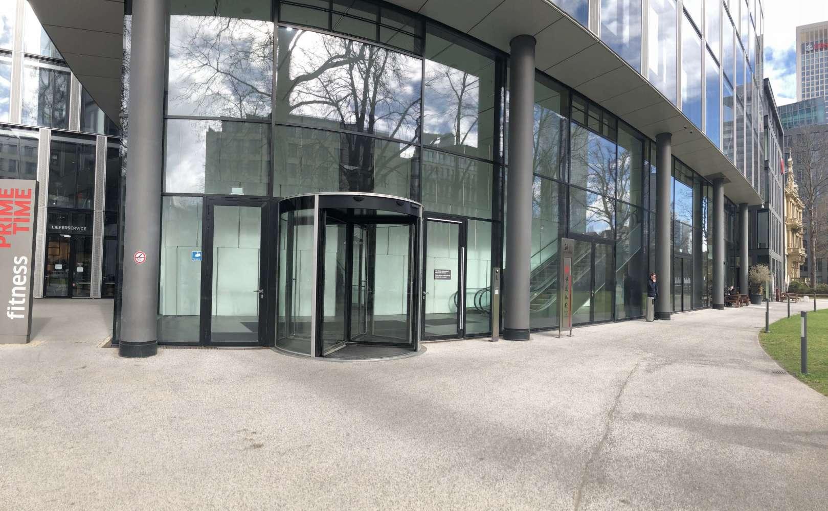 Büros Frankfurt am main, 60323 - Büro - Frankfurt am Main, Westend - F1042 - 10599882