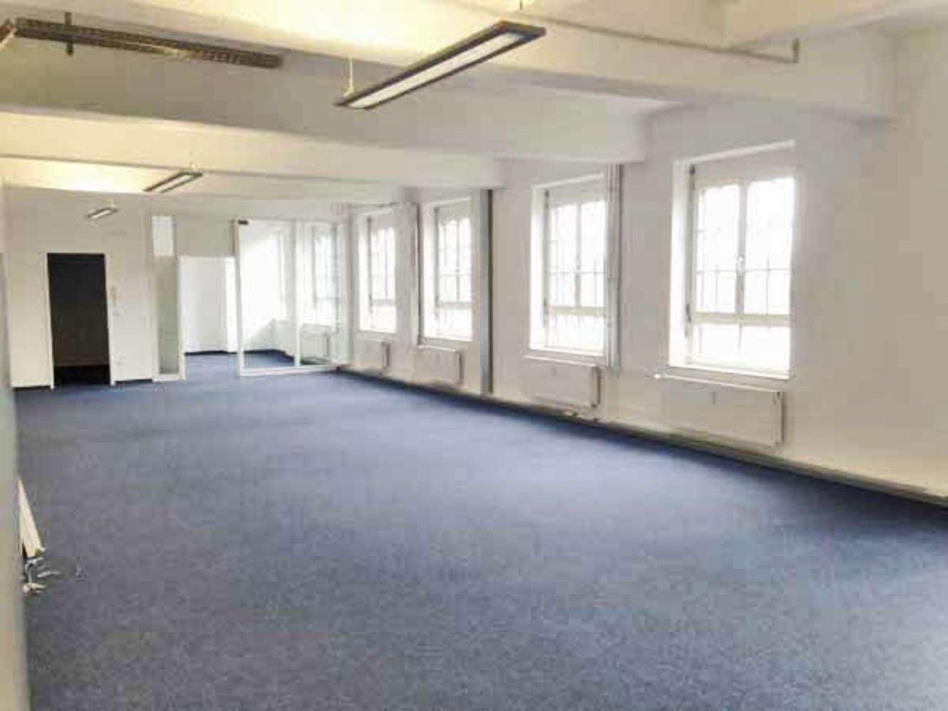 Büros Nürnberg, 90409 - Büro - Nürnberg, Großreuth h d Veste - M1312 - 10602611