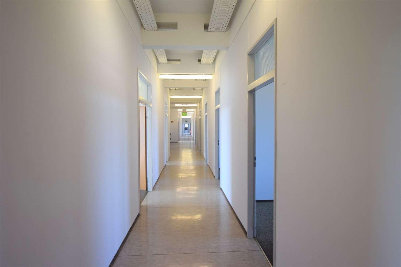 Büros Nürnberg, 90431 - Büro - Nürnberg, Leyh - M1556 - 10602630